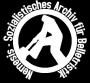 Willkommen bei Nemesis – Sozialistisches Archiv für Belletristik